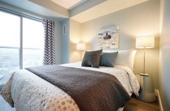 1040 The Queensway #906, Etobicoke, 2 Bedrooms Bedrooms, ,2 BathroomsBathrooms,Condo,For Sale,The Queensway #906,1013