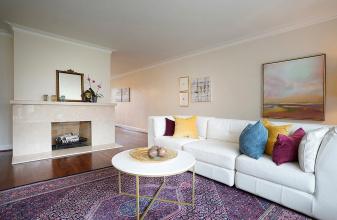 8 Humber Ridge Drive, Etobicoke, 3 Rooms Rooms,2 BathroomsBathrooms,Detached,For Sale,Humber Ridge Drive,1014