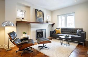 42 Normandy Blvd, Toronto, 2 Rooms Rooms,2 BathroomsBathrooms,Semi-detached,For Sale, Normandy Blvd,1015