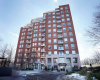 40 Old Mill Drive #606, Oakville, ,2 BathroomsBathrooms,Condo,For Sale,Old Mill Drive #606,1016