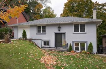 56 Oakfield Drive, Etobicoke, 4 Bedrooms Bedrooms, ,2 BathroomsBathrooms,Detached,For Sale,Oakfield Drive,1017