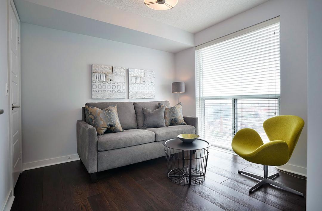 100 Western Barry Road #1507, Toronto, 2 Bedrooms Bedrooms, ,2 BathroomsBathrooms,Condo,For Sale,Western Barry Road #1507,1019