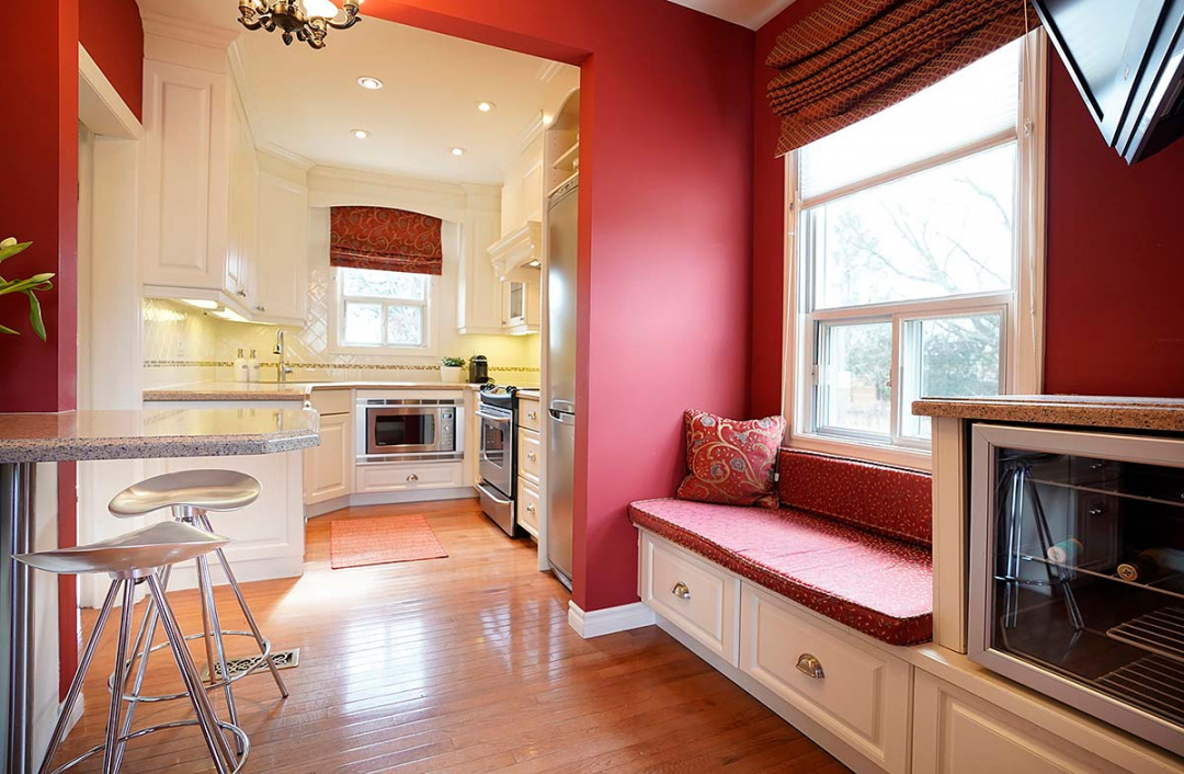 65 Cannon Rd, Etobicoke, ,3 BathroomsBathrooms,Detached,For Sale,Cannon Rd,1020
