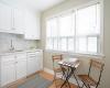 14 Ivy Lea Cres., Etobicoke, ,3 BathroomsBathrooms,Detached,For Sale,Ivy Lea Cres.,1022