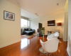 25 Ritchie Ave #301, Toronto, 1 Bedroom Bedrooms, ,1 BathroomBathrooms,Condo,For Sale,Ritchie Ave #301,1024