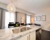 50 East Liberty #1126, Toronto, 2 Bedrooms Bedrooms, ,2 BathroomsBathrooms,Condo,For Sale,East Liberty #1126,1026