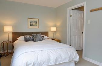 186 Gooch Ave., Toronto, 3 Bedrooms Bedrooms, ,2 BathroomsBathrooms,Detached,For Sale,Gooch Ave.,1028