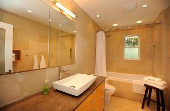 18 Ivy Lea Crescent, Etobicoke, 3 Bedrooms Bedrooms, ,Detached,For Sale,Ivy Lea Crescent,1030